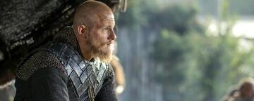 Vikings: Björns Ende ist gekommen