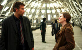 Children of Men mit Clive Owen und Julianne Moore - Bild 21