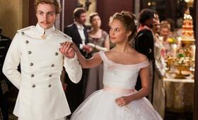 Anna Karenina mit Aaron Taylor-Johnson und Alicia Vikander - Bild 18