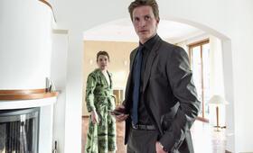 Tatort: Unter Kriegern mit Golo Euler und Lina Beckmann - Bild 4