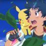 Pokémon - Der Film: Die Macht in uns - Bild