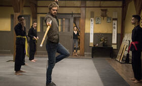 Marvel's Iron Fist, Marvel's Iron Fist Staffel 1 mit Finn Jones - Bild 16