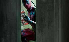 Deadpool - Bild 35
