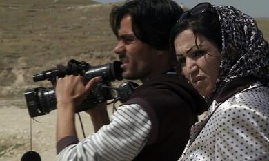 Traumfabrik Kabul - Bild 5