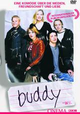 Buddy - Poster