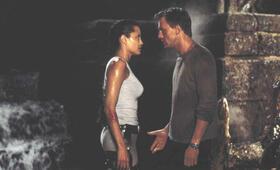 Tomb Raider mit Daniel Craig und Angelina Jolie - Bild 13