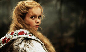 Sleepy Hollow mit Christina Ricci - Bild 39