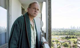 Tatort: Murot und das Murmeltier mit Ulrich Tukur - Bild 26