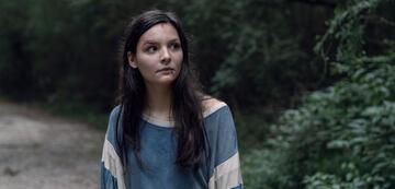 The Walking Dead - Staffel 10, Folge 7: Mach die Augen auf