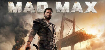Bild zu:  Mad Max startet Anfang September durch