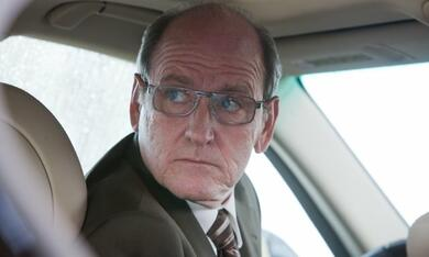 Killing Them Softly mit Richard Jenkins - Bild 11