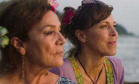 Die Diva, Thailand und wir! mit Hannelore Elsner und Anneke Kim Sarnau - Bild 34
