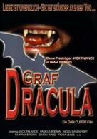 Graf Dracula