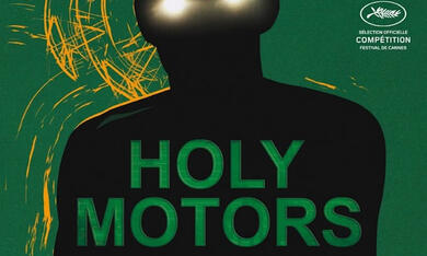 Holy Motors - Bild 10