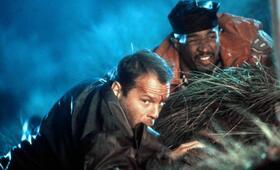 Last Boy Scout mit Bruce Willis - Bild 32
