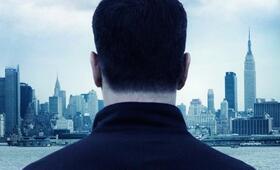 Das Bourne Ultimatum Poster - Bild 20