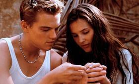 The Beach mit Leonardo DiCaprio und Virginie Ledoyen - Bild 218