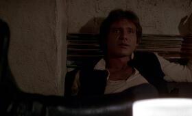Krieg der Sterne mit Harrison Ford - Bild 32