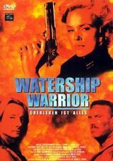 Watership Warrior - Überleben ist alles - Poster