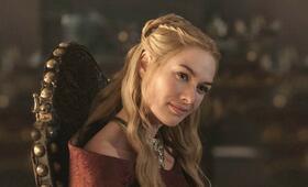 Game of Thrones - Bild 68