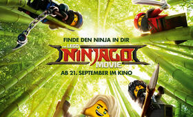 The Lego Ninjago Movie - Bild 71
