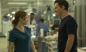 Doctor Strange mit Benedict Cumberbatch und Rachel McAdams - Bild 83