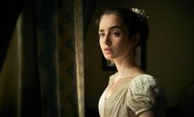 Les Misérables, Les Misérables - Staffel 1 mit Lily Collins - Bild 4