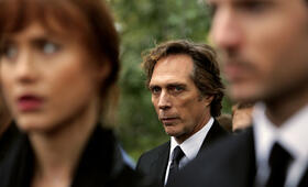 Crossing Lines mit William Fichtner - Bild 26