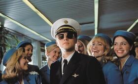 Leonardo DiCaprio in Catch Me If You Can - Bild 232