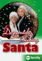 Santa ... verzweifelt gesucht