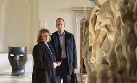 Unter Verdacht: Verschlusssache mit Senta Berger und Rudolf Krause - Bild 2