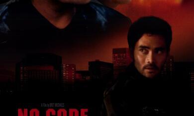 Code of Conduct - Bild 2