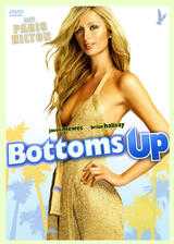 Bottoms Up - Poster