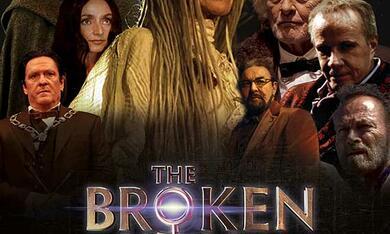 The Broken Key - Bild 2