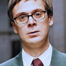 Matthias Matschke