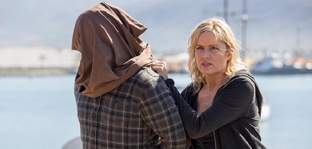 The Walking Dead Staffel 2 Kostenlos Anschauen