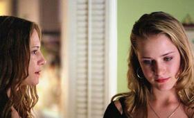 Dreizehn mit Evan Rachel Wood und Holly Hunter - Bild 41