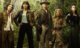 Tin Man mit Zooey Deschanel, Alan Cumming, Kathleen Robertson und Raoul Max Trujillo - Bild 6