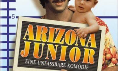 Arizona Junior - Bild 9