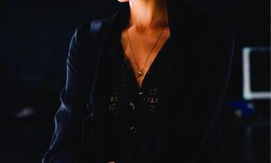 RocknRolla mit Thandie Newton - Bild 2