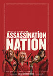 Assassination nation hauptplakat 02.300dpi