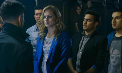 Hollywoodtürke mit Baris Simsek, Ilkan Aydin, Jennifer Bischof und Murat Ünal - Bild 7