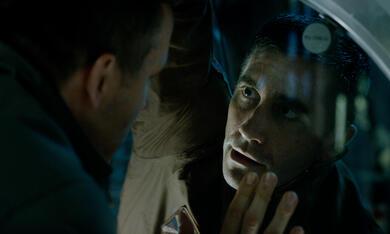 Life mit Jake Gyllenhaal und Ryan Reynolds - Bild 11