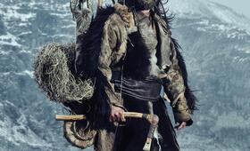 Der Mann aus dem Eis mit Jürgen Vogel - Bild 6