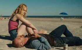 Galveston mit Elle Fanning und Ben Foster - Bild 28
