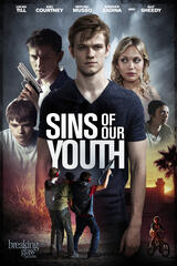 Sins of Our Youth - Poster