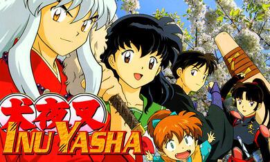 Inuyasha - Bild 2