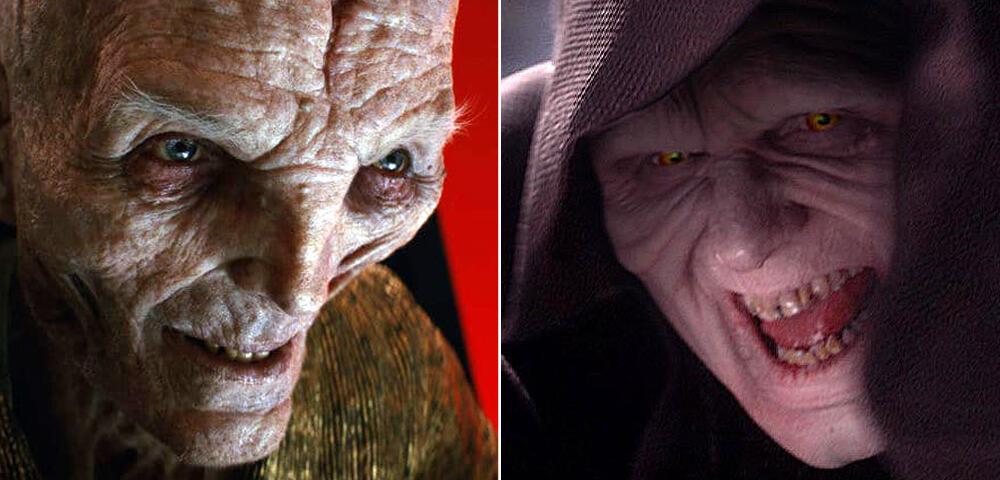 Star Wars 9: Geniale Theorie beantwortet die beiden größten Fragen der Fans