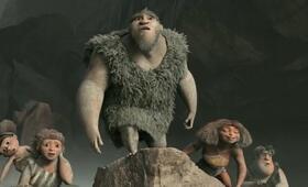 Die Croods - Bild 44