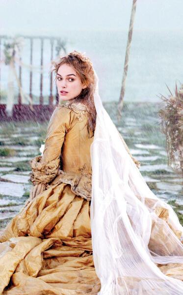 Keira Knightley Bild 85 Von 142 Moviepilotde